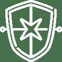 006-shield-white