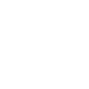 007-shield-white
